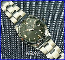 Tudor Ranger 7966 / 0 Vintage 1966 All Original, Great Dark Patina