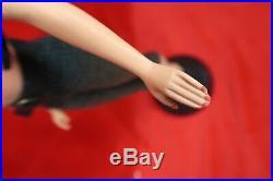 VERY RARE Original Bild Lilli 1958 Barbie