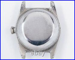 Vintage Original Rolex Ref. 2940 Oyster Perpetual Bubble Back out of Estate
